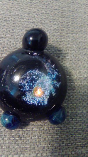Vintage Glass Charm for Sale in Greensburg, PA