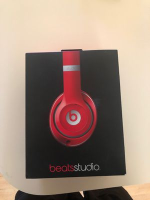 beats studio for Sale in Madera, CA
