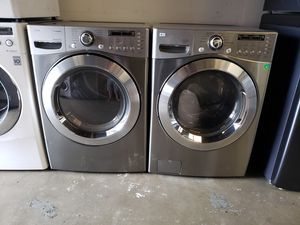 LG for Sale in Houston, TX