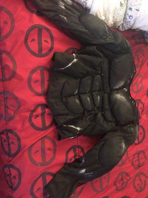Black panther costume for Sale in Davie, FL