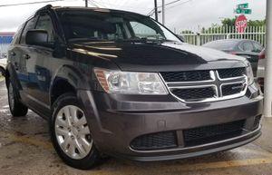 Dodge for Sale in Grand Prairie, TX