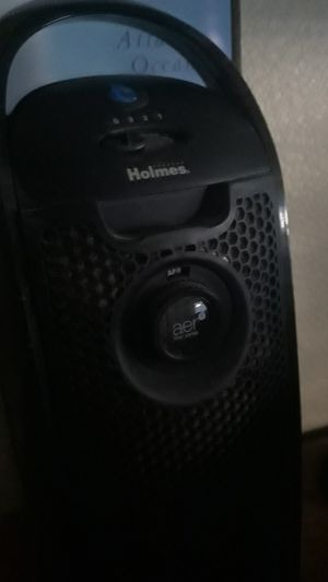 Holmes humidifier for Sale in Surprise, AZ