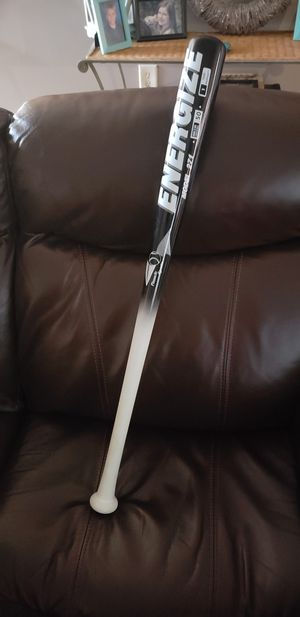 "Pinnacle Sports 32"" Adult baseball bat for Sale in Dallas, GA"