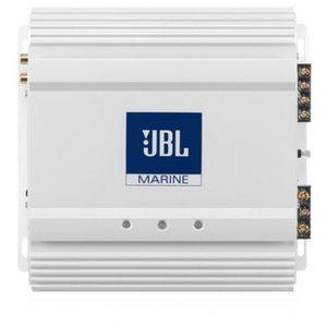 MA6002 - JBL 2-Channel Full-Range Marine Amplifier for Sale in Hollywood, FL