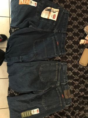Brand new Work Pants for Sale in Lake Wales, FL