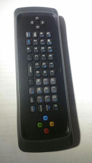 Vizio Smart TV Remote $15 for Sale in Orange, TX