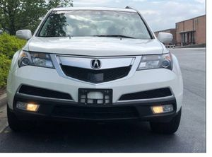 Maturely Driven 2O11 Acura MDX AWDWheels Non Smoker for Sale in Boise, ID