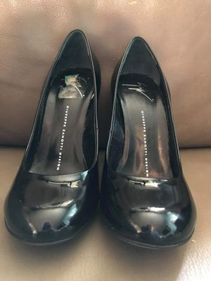 Giuseppe Zanotti Stiletto Heels Size 7.5 for Sale in Brooklyn, NY