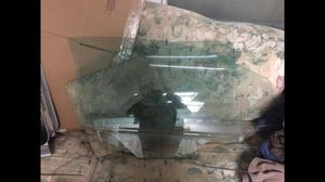 Auto glass, windshields, back glass $50 for Sale in Portland, OR