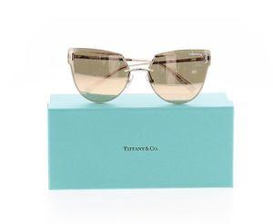 Tiffany Sunglasses Original New for Sale in San Diego, CA