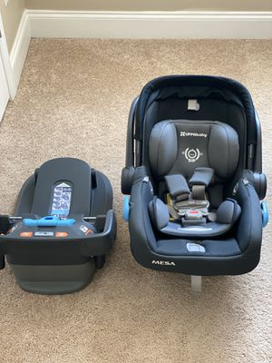 Car seat for Sale in Spartanburg, SC