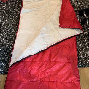 Sleeping bag for Sale in Los Angeles, CA