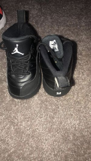 Jordans 12s for Sale in Pittsburgh, PA