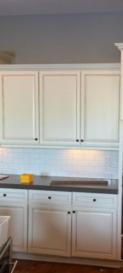 Kitchen Cabinets for Sale in Nellis Air Force Base,  NV