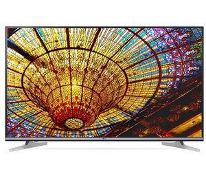 "50"" LG LED SMART 4K ULTRA HDTV HDR >☆ FREE DELIVERY ☆< for Sale in Los Angeles, CA"