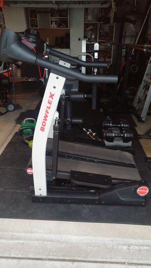 Bowflex Treadclimber TC3000 - negotiable for Sale in Elk Grove, CA