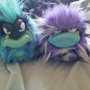 Grumbles..$2 Each for Sale in Norfolk, VA