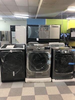 Appliances mattresses for Sale in Nashville, TN