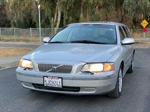 2002 Volvo V70 for Sale in San Leandro, CA