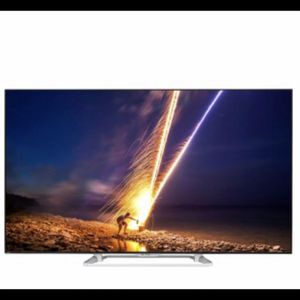 Sharp tv 70 smart great condition like new-LC-70C6600U for Sale in El Cajon, CA