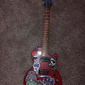 Epiphone Special Model Les Paul for Sale in Georgetown, TX