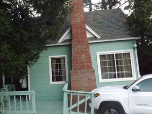 Creastline De venta cabaña. For sale cabin in Creastline for Sale in Fontana, CA