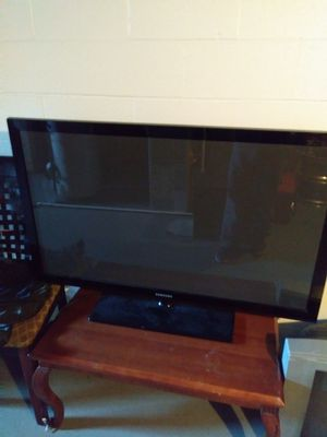 50 inch Samsung tv for Sale in Whitehall, OH