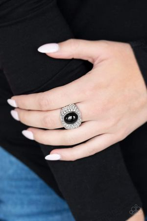 Paparazzi rings for Sale in Moreno Valley, CA