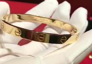 Yellow Gold Bracelet for Sale in Boca Raton, FL