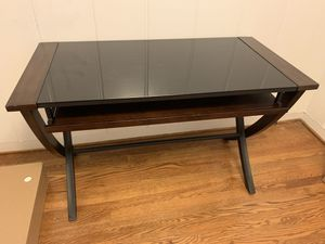 Home office desk for Sale in Falls Church, VA