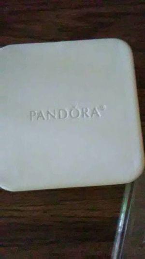 Pandora for Sale in Greeneville, TN