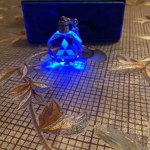 Keychain LED Mitsubishi for Sale in San Bernardino, CA