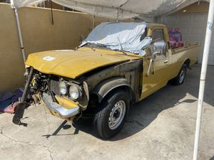 1977 Toyota Pickup Parts for Sale in Los Angeles, CA