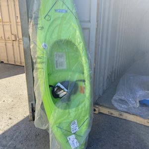 Kayak Pacer 80 for Sale in Sacramento, CA