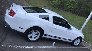 2010 Ford Mustang for Sale in Marietta, GA
