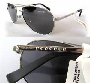 Calvin Klein Aviators Sunglasses R165s for Sale in Phoenix, AZ