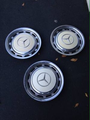 Mercedes parts for Sale in Kirkland, WA