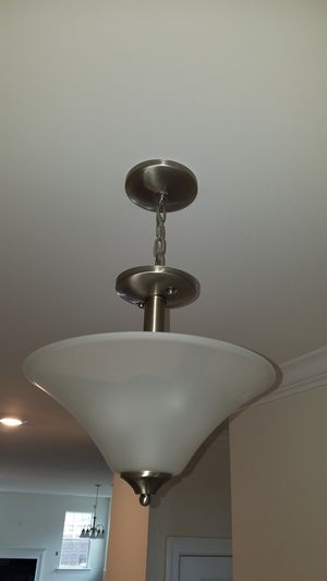 Brand New Light Fixtures for Sale in EASTAMPTN Township, NJ