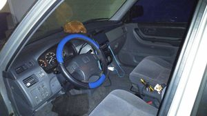 Honda CR-V 1999 cheap car $1500 for Sale in Miami, FL