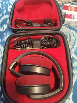 focal pro audio headphones for Sale in Pelion, SC