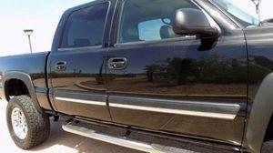 Excellent maintenance 1200$ Chevy Silverado for Sale in San Jose, CA