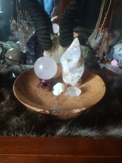 Crystal Gift Set for Sale in Jamul,  CA