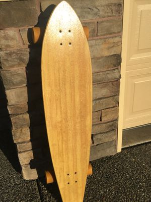 Long board for Sale in Puyallup, WA