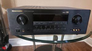 Marantz sr 7000 for Sale in Ontario, CA