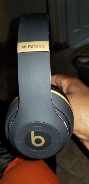 Beats studio 3 clone for Sale in Hialeah, FL