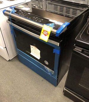 Whirlpool Electric Stove 🙈⚡️🍂⏰✔️🔥😀🙈⚡️⚡️🍂⏰✔️🔥😀🙈⚡️⚡️🍂⏰ Appliance Liquidation!!!!!!!!!!!!!!!!!!!!!!!!!!!!!! 5ZPG for Sale in Georgetown, TX