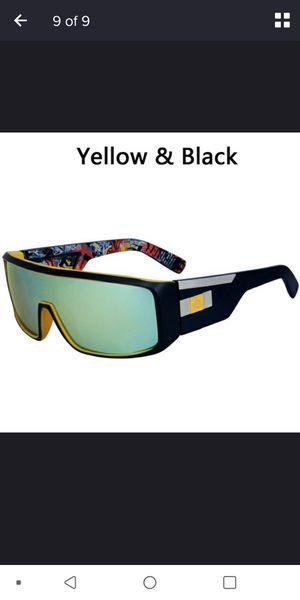 Viahda sunglasses for Sale in Orlando, FL