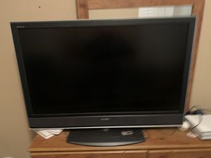 Sony tv 47 inch for Sale in Clovis, CA
