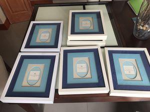 6 cuadro for Sale in Hialeah, FL