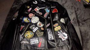 Fashioniva jacket for Sale in Laurel, MD